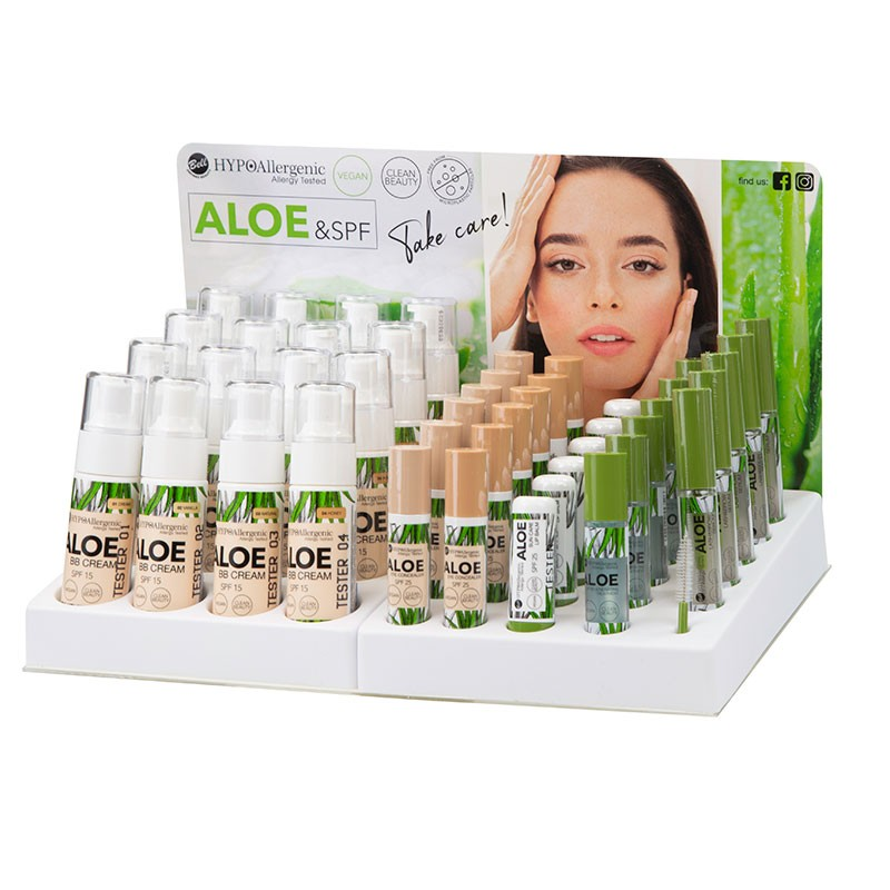 Set HYPO ALOE num1