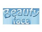 BEAUTY FACE - Distribuidor de cosmética y maquillaje