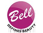 BELL - Distribuidor de cosmética y maquillaje
