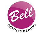 Bell Cosmetics - Maquillaje low cost de calidad - Distribuidor de maquillaje