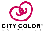 CITY COLOR - Distribuidor de cosmética y maquillaje