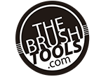 THE BRUSH TOOLS - Distribuidor de cosmética y maquillaje