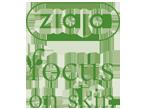 Ziaja - Distribuidor de cosmética