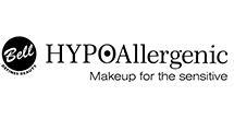 Bell Hypoalergenic - Maquillaje hipoalergénico - Distribuidor de maquillaje