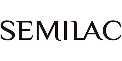 SEMILAC - Manicura semipermanente profesional
